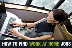 Starting a work from home jobs career or home business is both rewarding and potentially frustrating. The initial time and effort you put into the business will be integral to how successful the business is over the long run. At some point it will have a life of its own, but at the beginning it can feel like very little is working the way you want it to. You'll need to put in the efforts to get you over this hump learn how to get paid money weekly here https://www.bewisetrader.com/gene6028.