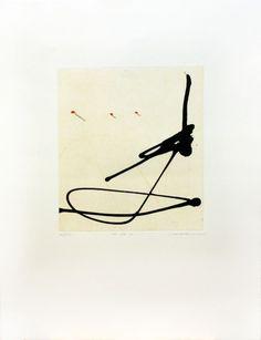vjeranski | justanothermasterpiece: Zhou Hao.