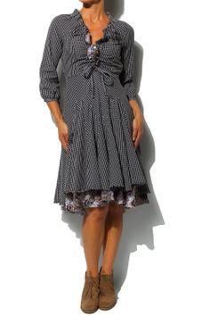 odd molly clothing | Odd Molly