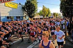 Hey runners, got any advice for first timers training for the #Prefontaine Memorial Run? Here are our suggestions (have fun!!) #PrefontaineRun #10K #CoosBay #Pre #Run