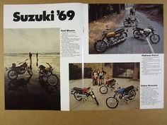 1969-Suzuki-TS250-TC120-T500-T350-T250-T125-AC100-AS50-motorcycles-vintage-Ad