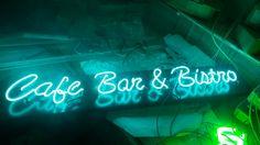 neontabelaistanbul.com  isteğinize göre neon uygulanir