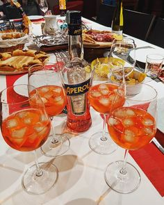 When you cannot go to Italy. Italy is coming to you! Italy Italy, Getting Drunk, Alcoholic Drinks, France, Wine, Canning, Glass, Photos, Instagram