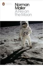Norman Mailer's A Fire on the Moon: agiant leap for reportage | Books | The Guardian