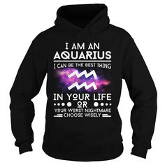 I AM AN AQUARIUS http://www.loapowers.net/which-type-of-thinker-are-you/