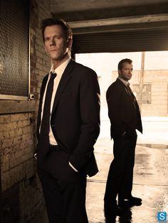 the following (2013-