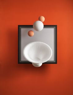 Elise – Portfolio – Represented by Hugo & Marie, NYC Elise Fashion, Still Life Photographers, Wallpaper Magazine, Three Dimensional, Fun Projects, Art Direction, Ceiling Lights, Wall Art, Abstract