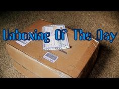 Biggest Unboxing Of My Youtube Career | HipHoplp.ru(Nice gift for every order from now until Xmas!)