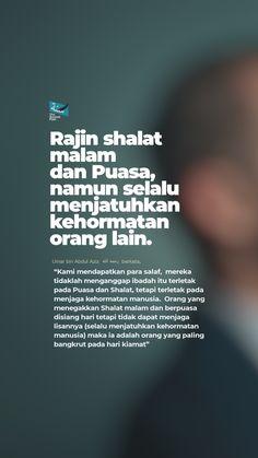 Pray Quotes, Study Quotes, Reminder Quotes, Self Reminder, Islamic Inspirational Quotes, Islamic Quotes, Hijrah Islam, Muslim Religion, Religion Quotes