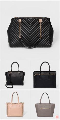 Vintage Purses And Handbags Cheap Purses, Unique Purses, Cute Purses, Kate Spade Handbags, Satchel Handbags, Purses And Handbags, Cheap Handbags, Small Handbags, Fashion Handbags