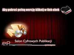 Michaił Bułhakow - MISTRZ I MAŁGORZATA [AudioBook MP].wmv POBIERZ Pełną Wersję Książki Audio na Mp3: http://tnij.org/epmistrzim  Arcydzieła Bułhakowa nie trzeba nikomu przedstawiać. Książka borykająca się z cenzurą, pozyskała miliony czytelników, którzy dostrzegają w niej nie tylko dzieło literackie, ale i coś więcej. Mistrz i Małgorzata jest inspiracją dla trzech pokoleń pisarzy, reżyserów, muzyków.
