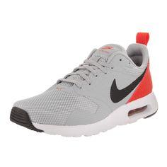 best authentic 36da5 35ac5 Nike Men s Air Max Tavas Running Shoe Nike Tavas, Nike Men, Wolf, Cross