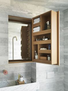 Beautiful Narrow Medicine Cabinet Surface Mount
