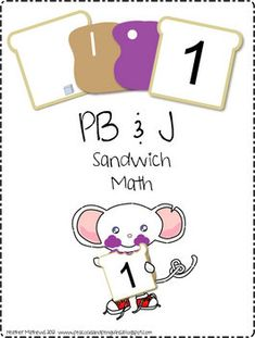building peanut butter jelly Matching game below you will find a variety of words with corresponding  matches for example, you will see peanut butter and jelly we are providing you  this.