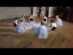 танец детей детского сада села кататериновки и не поверите это дети не пошли в школу - YouTube