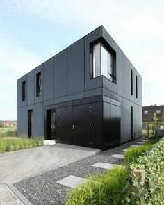 Páči sa mi to: 1,046, komentáre: 5 – FGCW ARCHITECTURE GROUP 🌏 (@fabulous.architecture) na Instagrame