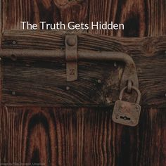 It's not fair to hide the truth. It's not fair to make me tell the truth. Love Life, My Love, Funny Tweets, Positive Vibes, Deep Poetry, Poems, Relationship, Feelings, Quotes