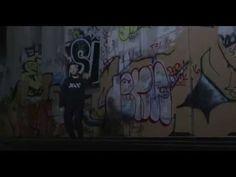Poetik Force - SWERVE | Hip Hop Push | New Rap Artists, Music Videos, Music… New Rap, Music Videos, Hip Hop, Artists, Hiphop, Artist