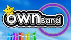 Ihr individuelles ownband Armband mit Ihren Farben/Texten und Logos. Jetzt anfragen auf ownband.de                                                                 Wir freuen uns auf Sie ;-)
