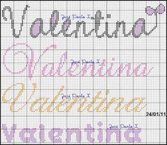valentine girl letra traducida