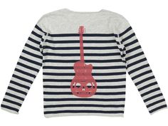Zadig & Voltaire Kid Pullover Celso