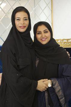 PINTEREST: @MUSKAZJAHAN - #trainer #alia #abaya #designer #sara #saif #grand…