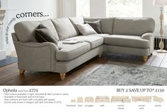 The Fabric Collection | Sofas & Armchairs | Home & Furniture | Next Official Site - Page 32