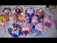 sugestão para dia das mães porta pano de prato usei massas bellagi adesivos de olhos monicart,s - YouTube