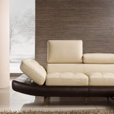 #maxdivani #brown #white #poltrone #mobiliriccelli #furniture #sofa #pelle #sittingroom  #mr #leather #interiordecor