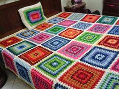Yatak Ve Çekyat Örtüsü Modelleri