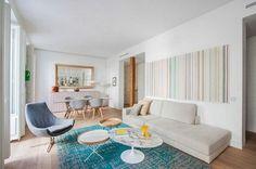 Fabulous 50+ Elongated Living Room Design Ideas https://decorspace.net/50-elongated-living-room-design-ideas/