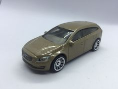 Volvo, Toys, Car, Automobile, Vehicles, Gaming, Games, Cars