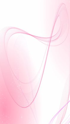 Abstract Pure Swirl Art #iPhone #6 #plus #Wallpaper
