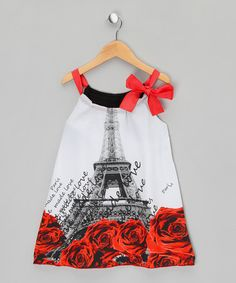 Sep 18,  · Answer 1 of WE will be in Paris in October and want to buy some nice and unique baby clothes. We know about the high end stuff at the big department stores and places like Bonpointe and don't want to go there (last baby we got great stuff during the annual.