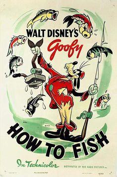 imdb goofy movie