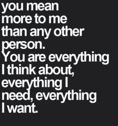 You mean...