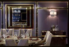 Top Interior Designers | Katharine Pooley | Best Interior Designers