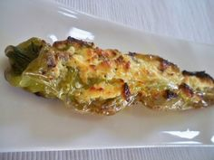 ... Anaheim peppers on Pinterest | Stuffed anaheim peppers, Anaheim