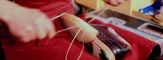 PAUL PARKMAN ® Handmade Shoes