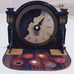 FB Clock, Random, Life, Home Decor, Watch, Decoration Home, Room Decor, Clocks, Home Interior Design
