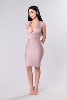 3ea7a428b Las 72 mejores imágenes de vestidos coctel