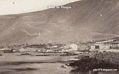 Imagen: Puerto salitrero de Pisagua, Tarapacá, Perú, en 1863, foto tomada por William Letts Oliver. Archivo de la Universidad de California  Tomado del blog de Jonatan Saona http://gdp1879.blogspot.com/2014/11/el-nacional-sobre-pisagua.html#ixzz4lLNEAmSW