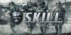 Legendary SKILL Special Force 2 Hack Download elements: AimBot, WallHack, Money…