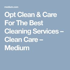 There is no better feel-good factor other than keeping your environment and surrounding clean. Keeping your surroundings clean and hygienic gives a better peace of mind for you that lead you to work… Cheap Carpet Cleaning, Cleaning Services, How To Clean Carpet, Peace Of Mind, Feel Good, Singapore, Good Things, Feelings, Medium