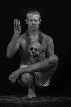 Aghori, Left Hand, Shiva, Bhairava, Yoga, Aghora