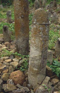 Tutu Fela, Ethiopia