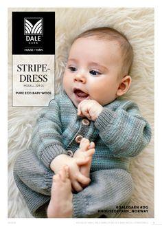 Søkeresultater for « Eco Baby, Baby Knitting, Norway, Bebe, Threading, Baby Knits