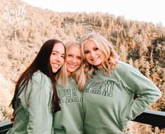 Alpha Xi Delta, Sorority Shirts, Simple Designs, College, California, Wallpapers, Graphics, Sea, Couple Photos