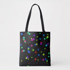 Customizable Tote made by Manual WW. Edge Design, Create Your Own, Art Pieces, Reusable Tote Bags, Bring It On, Stylish, How To Make, Shopping, Artworks