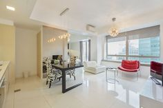 Apartment in Singapore, Singapore. This building offers panoramic city view of Marina Bay and the sea. It is close to the Suntec City, proposed Integrated Resort with Casino, Esplanade, Singapore River. Targeted to set a new benchmark for an integrated lifestyle environment. It is ...